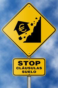 """clausula suelo3 - Nueva sentencia en contra de las """"cláusulas suelo"""""""