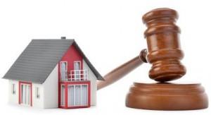 """clausulas abusivas1 300x163 - Declarada como """"abusiva"""" la cláusula de ejecuciones hipotecarias realizadas ante notario"""