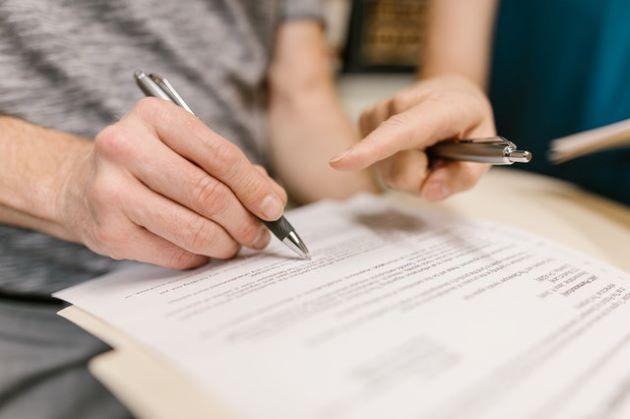 clausulas nulas en contratos de alquiler de vivienda - Cláusulas nulas en contratos de alquiler de vivienda