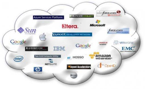cloudcomputing04 - El 29% de los usuarios españoles de Internet móvil dispuestos a pagar por contenidos