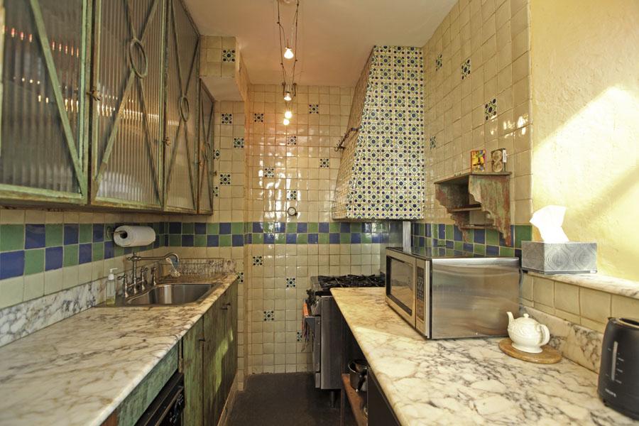 Cocinas Con Encanto Noticias Spainhouses Net