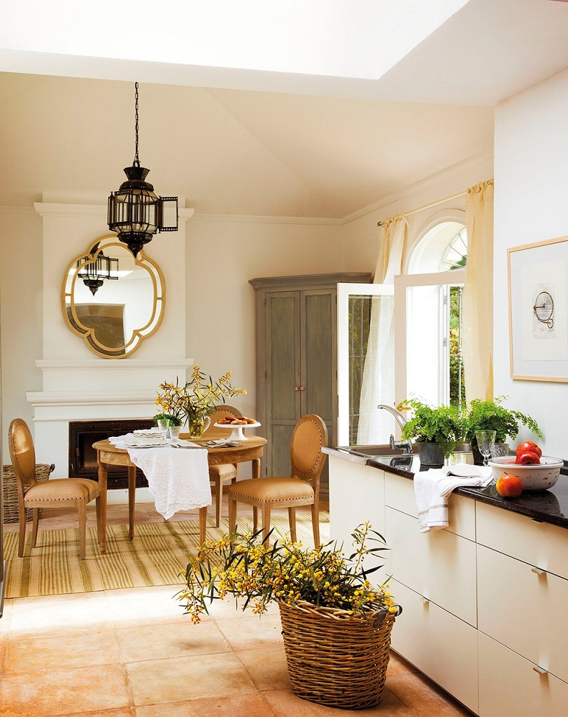 cocina45 - Las Mimosas, una casa llena de encanto en San Pedro Alcántara (Marbella, Costa del Sol)