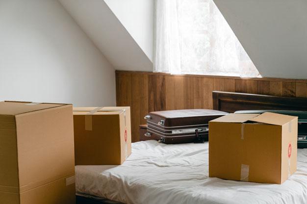 como alquilar un piso - Cómo alquilar un piso: consejos si es tu primera vez