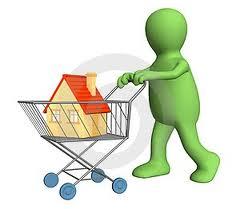 comprador-casa