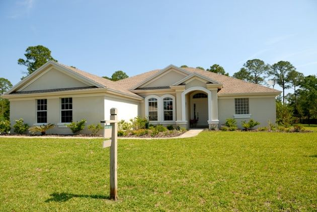 comprar vivienda de banco pros y contras - Comprar vivienda de banco: pros y contras