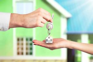 comprar vivienda1 300x200 - ¿Puedes permitirte comprar casa? Seis sencillos cálculos para que lo averigües