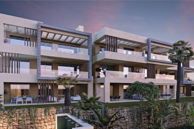 comunidad 1 - Ático de lujo en Mallorca: moderno, minimalista y de alto diseño