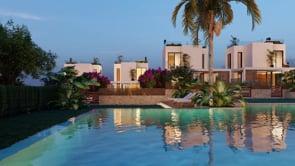 comunidad 3 - Impresionante chalet en Ibiza: lujo cerca del mar