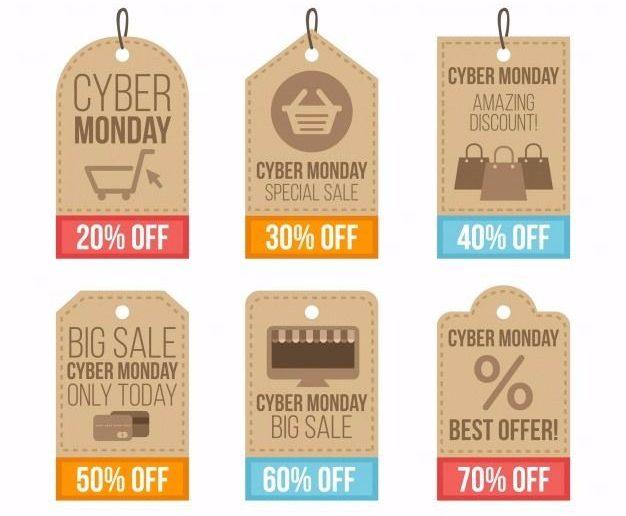 Cyber Monday: la resaca del Black Friday que llega al sector inmobiliario con descuentos en viviendas