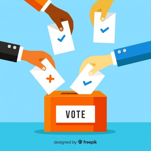 concepto votar eleccion caja 23 2147916983 - Propuestas electorales sobre vivienda para las Elecciones Generales del 28A