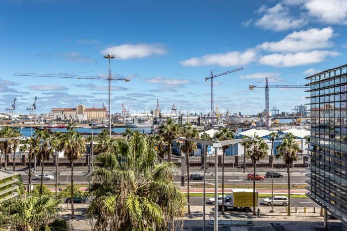 """construccion laspalmasdegrancanaria - Supremo: """"El comprador podrá recuperar el anticipo de una vivienda con fallos urbanísticos"""""""