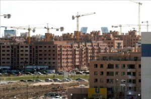 construccion-madrid