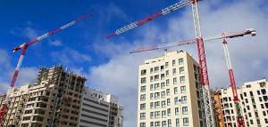 construccion-pisos