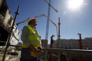 construccion-pisos-madrid