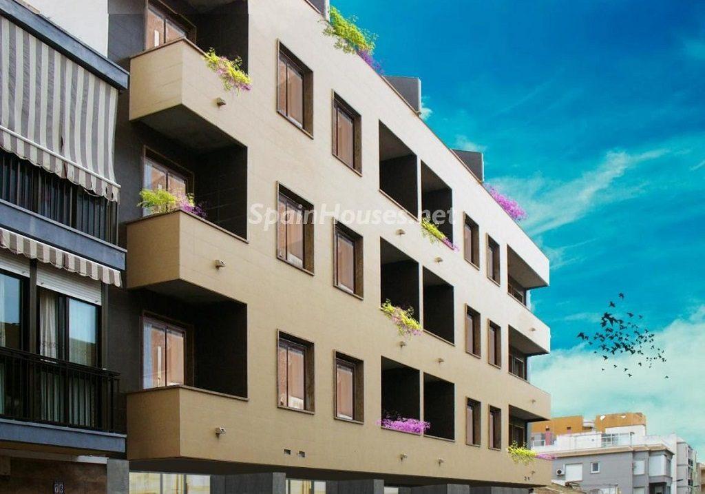 construccion-pisos-torrevieja