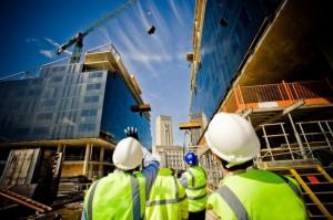 construccion31 300x199 - 2014, el año en que el sector de la construcción dejó de destruir empleo