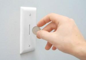 consumo electrico 300x211 - Claves de la nueva tarifa de la luz, que supondrá un ahorro para el pequeño consumidor