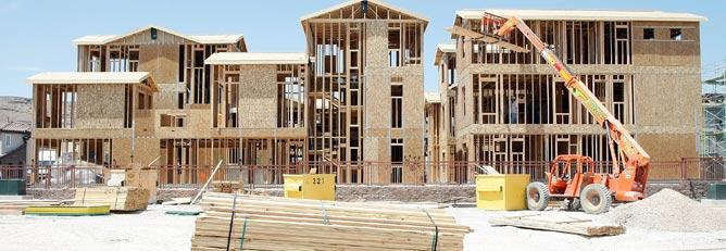 contruccionlasvegas 1242834468 2 - Suben las viviendas iniciadas en EEUU