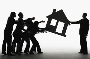 cooperativaviviendas 300x197 - Cohousing: disponer de vivienda (indefinidamente) sin comprarla ni alquilarla