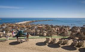costa del sol2 - Living Costa del Sol