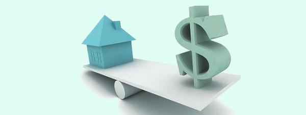 credito hipotecario - El precio del suelo sube un 11,3% a finales de 2012 y un 2,7% en el último año