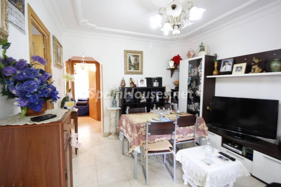creixell tarragona - ¡Gangas en Costa Dorada, Tarragona!: 22 bonitas viviendas entre 48.000 y 105.000 euros