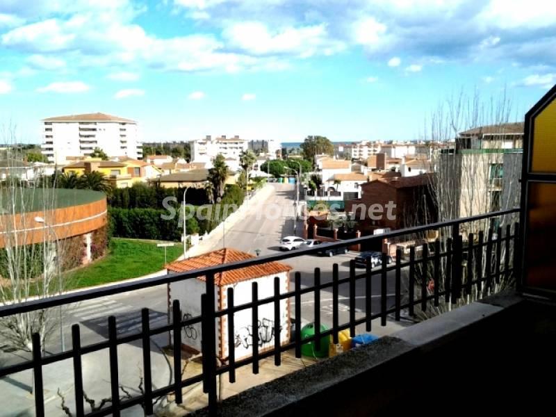 cunit tarragona1 - ¡Gangas en Costa Dorada, Tarragona!: 22 bonitas viviendas entre 48.000 y 105.000 euros