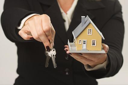 Hipotecas y dación en pago