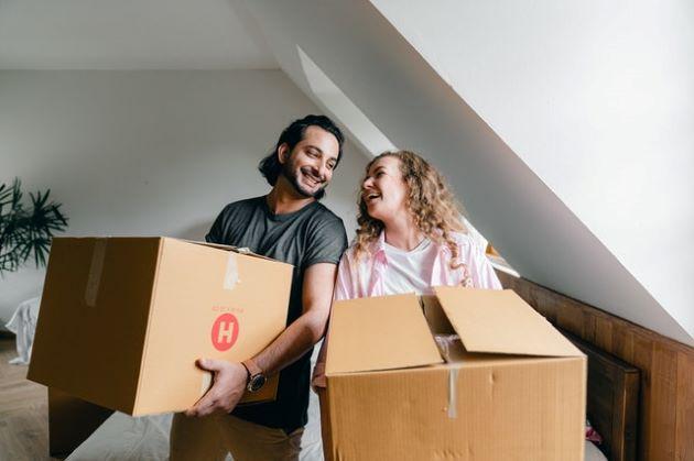 deberia comprar una casa ahora o esperar 4 aspectos clave a considerar - ¿Debería comprar una casa ahora o esperar? 4 aspectos clave a considerar