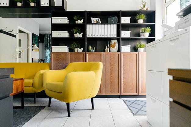 decoracion curvas - Nuevas tendencias para decoración otoño 2020