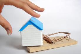 deduccion por vivienda - La deducción por vivienda ¿una ayuda o un problema?