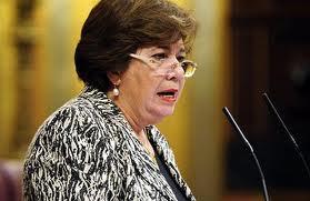 defensora - La Defensora del Pueblo pide ayudas excepcionales para los afectados por hipotecas