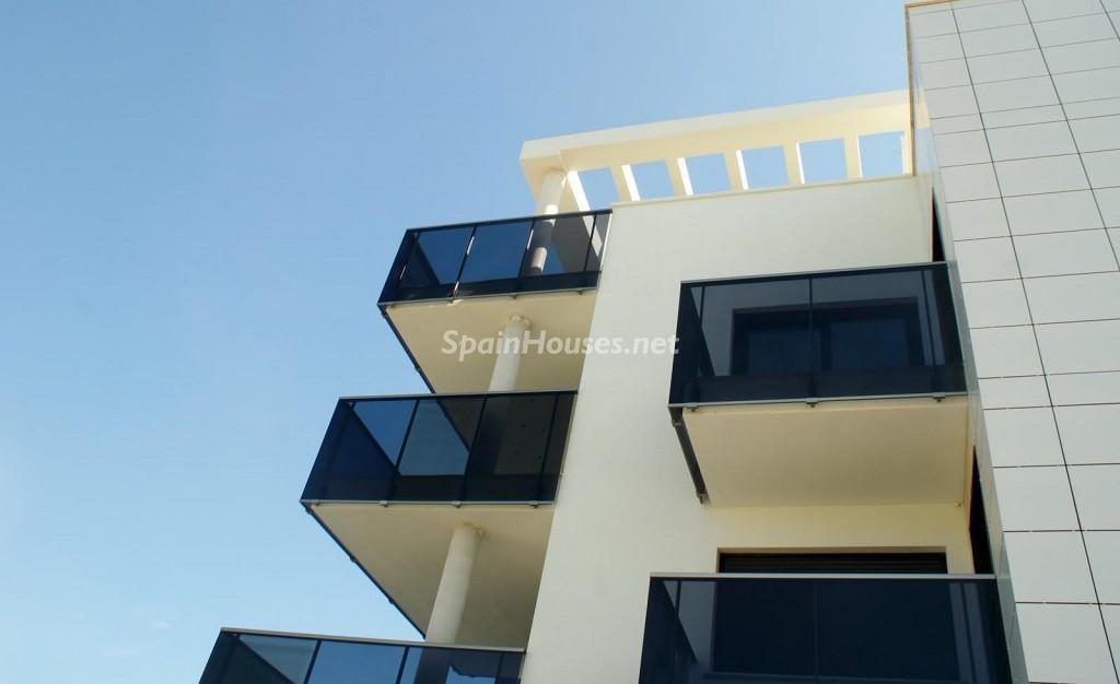 denia alicante 1 1024x626 - La compra de casas crece un 15,8% en febrero, su cifra más alta en tres años