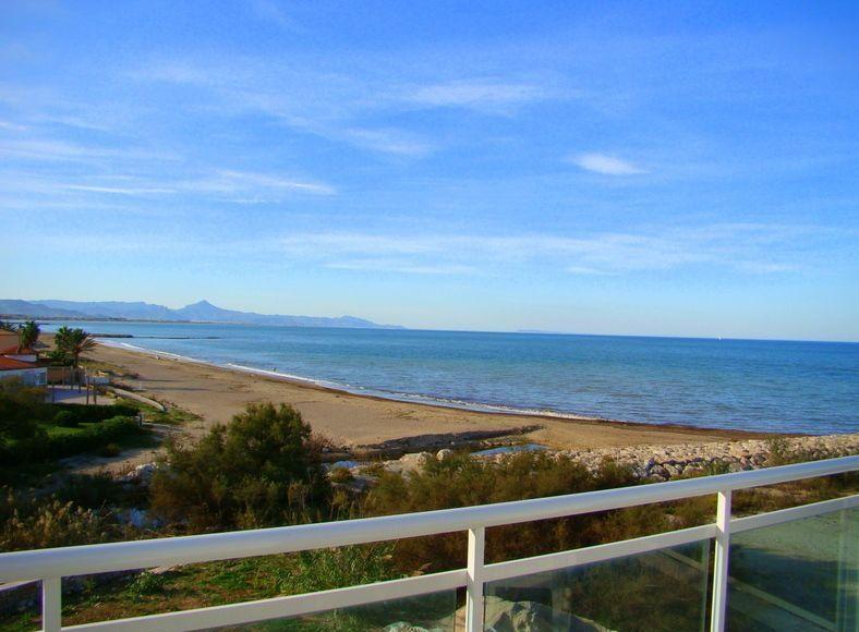 denia alicante 9 - Veranos de lujo en 19 espectaculares terrazas junto al mar
