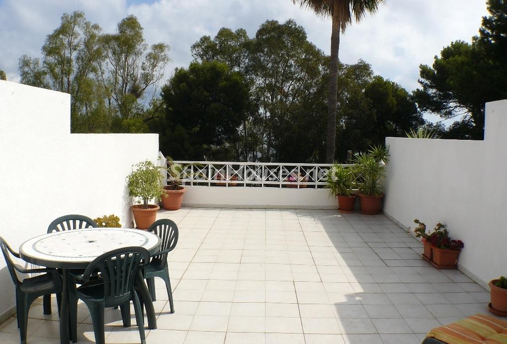 denia costablanca - 18 estudios, apartamentos y pisos de 1 dormitorio en la ciudad o cerca del mar