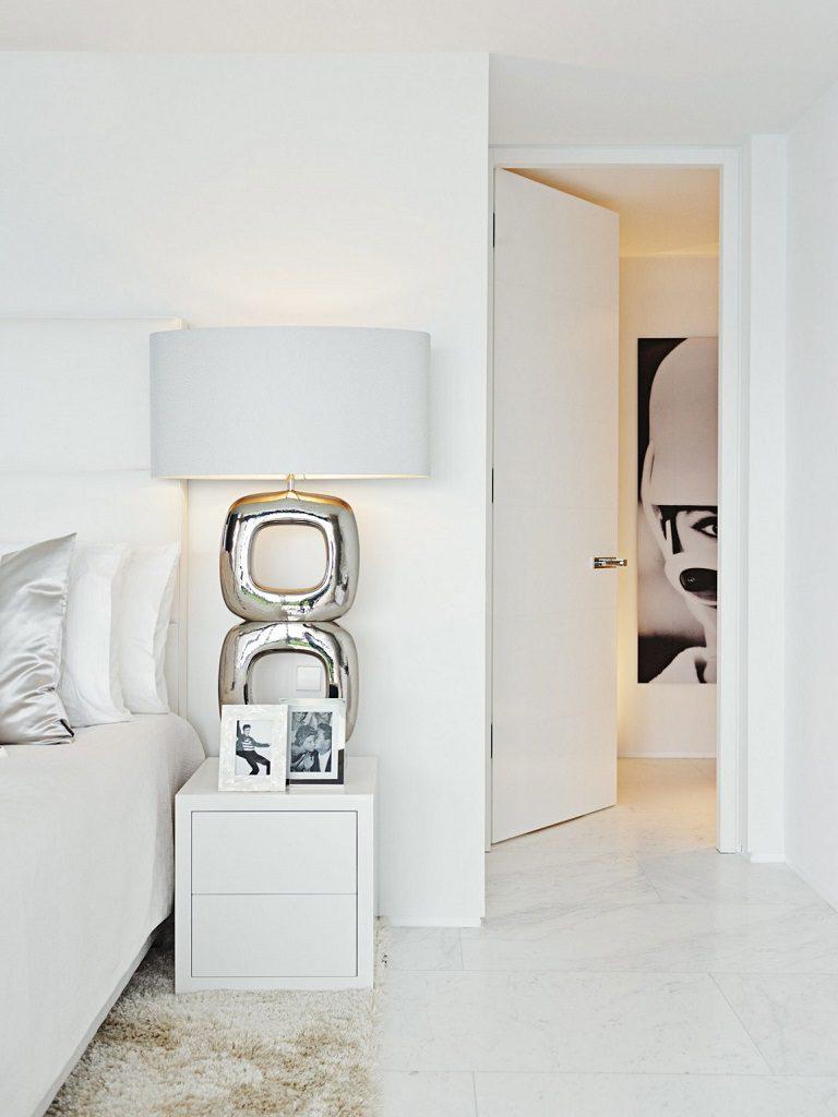 detalle dormitorio 2 768x1024 - Altea Hills: Villas de diseño mediterráneo con vistas al mar en Costa Blanca (Alicante)