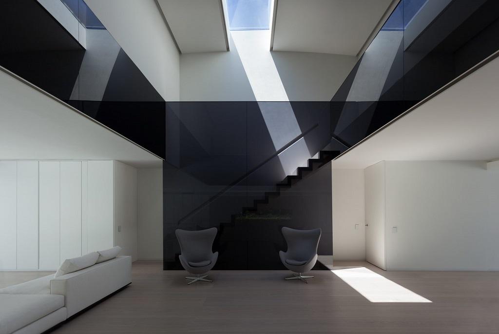 detalle-interior