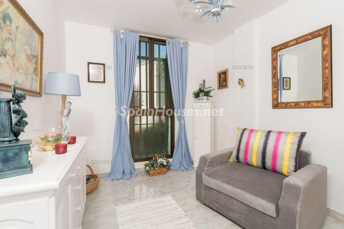 detalleinterior10 - Coqueto y luminoso apartamento en San Agustín, San Bartolomé de Tirajana (Las Palmas)