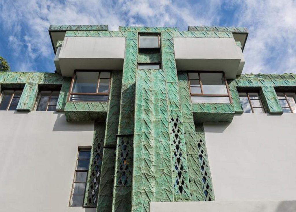 diane keaton kJKB 1252x900@abc 1024x736 - Diane Keaton pone a la venta su mansión