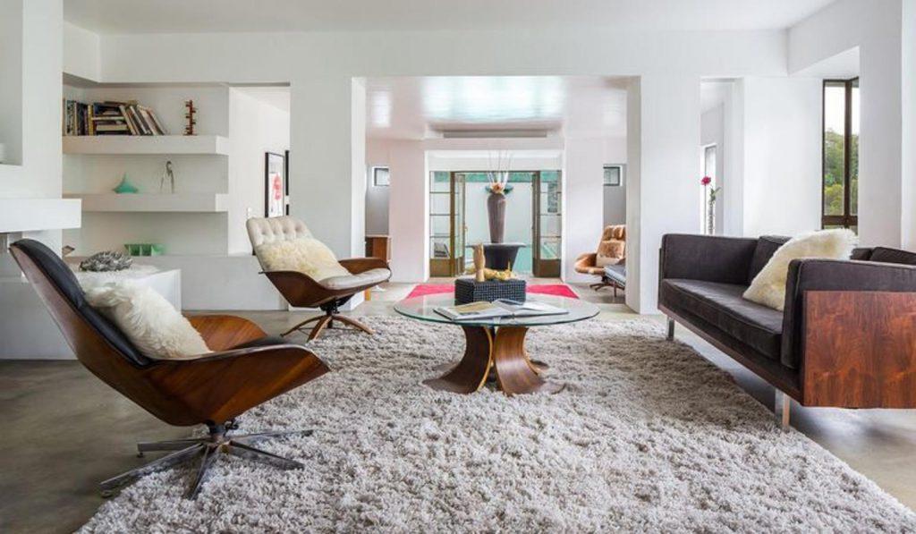 diane keaton1 kJKB 1543x900@abc 1024x597 - Diane Keaton pone a la venta su mansión