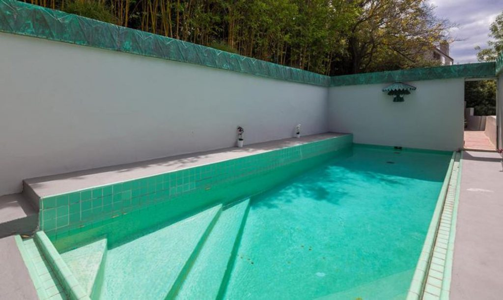 diane keaton6 kJKB 1506x900@abc 1024x612 - Diane Keaton pone a la venta su mansión