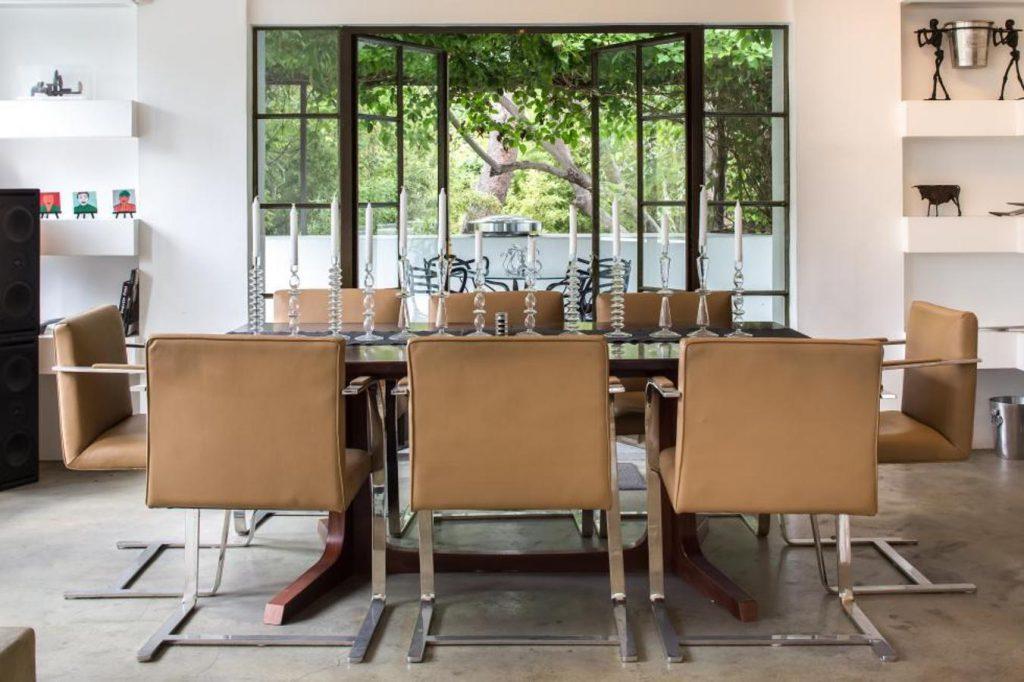 diane keaton9 kJKB 1351x900@abc 1024x682 - Diane Keaton pone a la venta su mansión