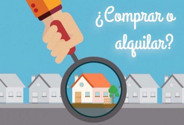 diseno de fondo de inmobiliaria 1212 415 1 600x409 - ¿Comprar o alquilar? Ahora puedes determinar qué opción es la más rentable