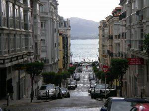 dscn6904 300x225 - Semana Grande de Santander y su impacto en el turismo vacacional