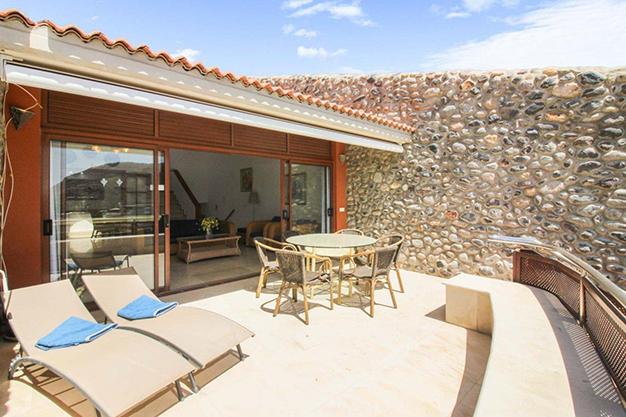 duplex gran canaria - Cumple tus sueños y múdate a este precioso dúplex en Gran Canaria