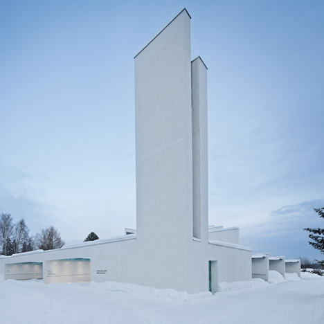 dzn_Chapel-of-St.-Lawrence-by-Avanto-Architect-top1