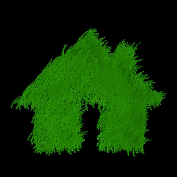 echo 1966360 960 720 600x600 - Tips para tener una casa más ecológica