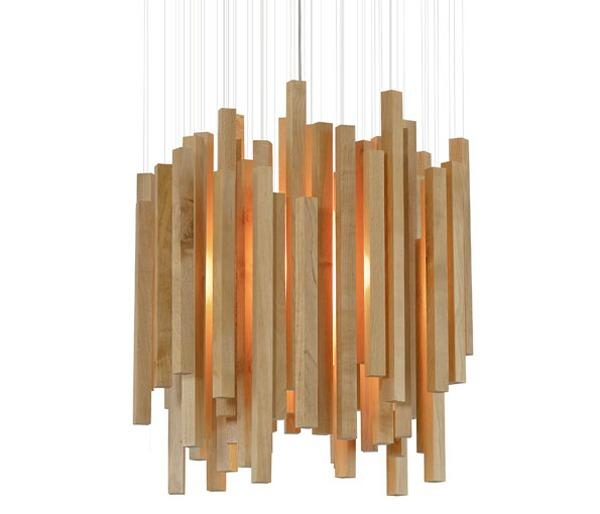 ecodiseño12 - Rediseña: diseño español para un mundo verde