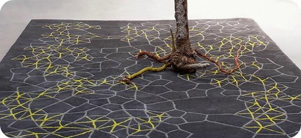 ecodiseño13 - Rediseña: diseño español para un mundo verde