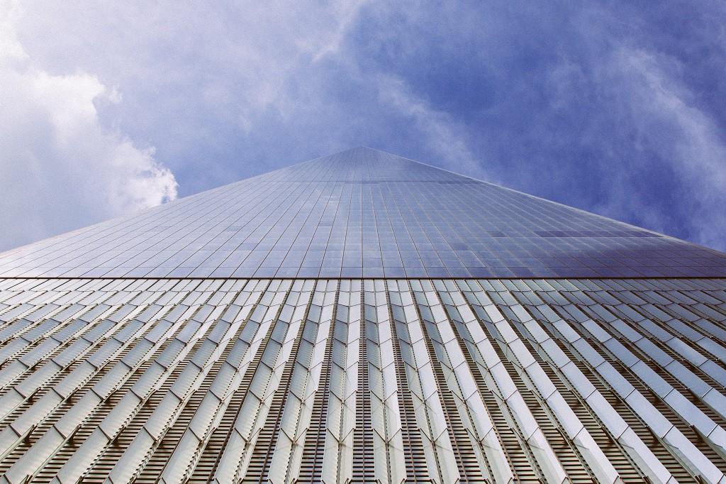 edificiooficinas 1024x682 - La inversión inmobiliaria mantiene un interés alto en España, a pesar de la incertidumbre política